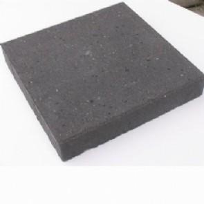Fliser - Koks  - 30 x 30 x 6 cm.