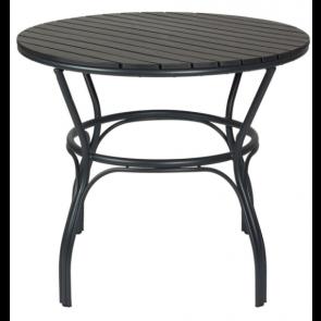 Rundt bord - diameter 100  (442812)
