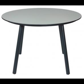 Rundt bord - diameter 120  (443025)