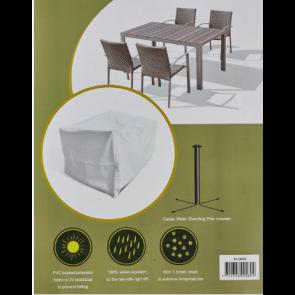 Cover til havemøbler   (443686)