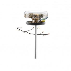 Bird Table foderautomat fra Eva Solo