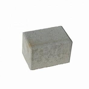 Multikant® Standard - Grå  - 14 x 21 x 14 cm.