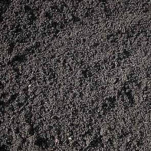 Combi-muld  1 Ton - Topdress af plæne og urtehaven.  LEVERET JYLLAND/FYN