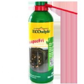 HvepseFri 300 ml - -