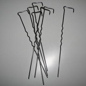 Jordspyd (50 stk.) - 50 stk.