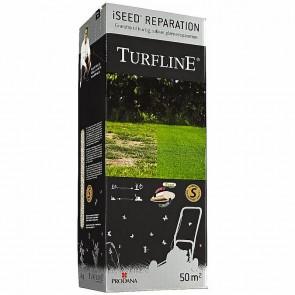 Den rigtige Turfline® 'iSeed'  (Reparation) 1 kg - 1 kg.