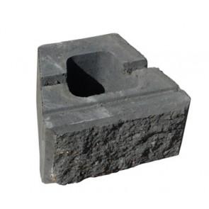 Lock-Block XL, Koks