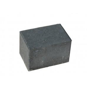 Multikant ® - Koks, Standard  - 14 x 21 x 14 cm.