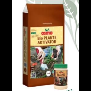 Osmo Biologisk Plante Aktivator    5 kg
