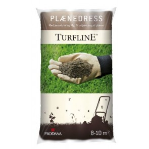 Turfline® Plænedress