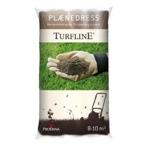 Turfline® Plænedress