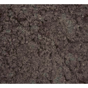 Stenmel. (Hyporit sort 0/4) 1 ton i Storsæk. LEVERING JYLLAND/FYN
