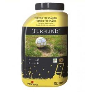 Turfline® Turbo Eftersåning