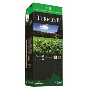 Turfline ECO 1 kg.