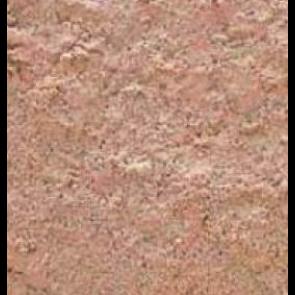 Vasket sand - 1 ton i Storsæk. LEVERET PÅ SJÆLLAND