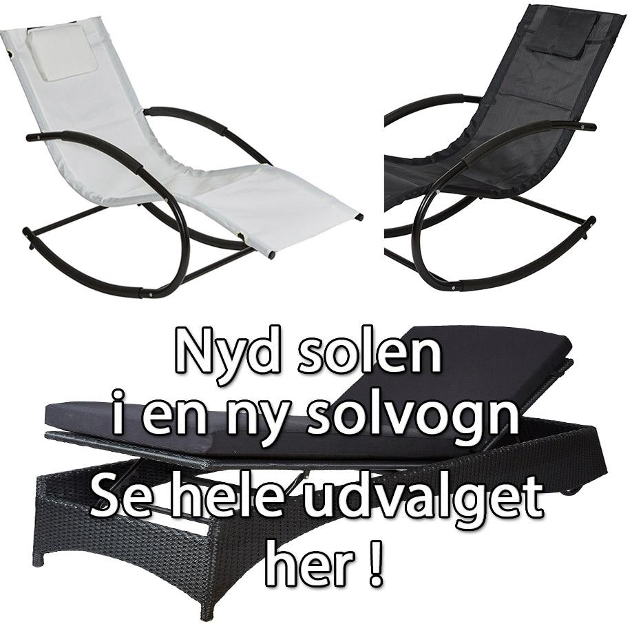 Solvogne